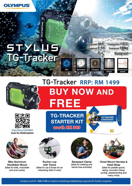 Tracker Promotion FA (1)