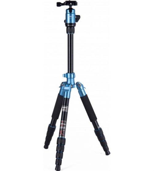 FOTOPRO X4I-E ALUMINIUM TRIPOD + FPH-42Q Ball Head