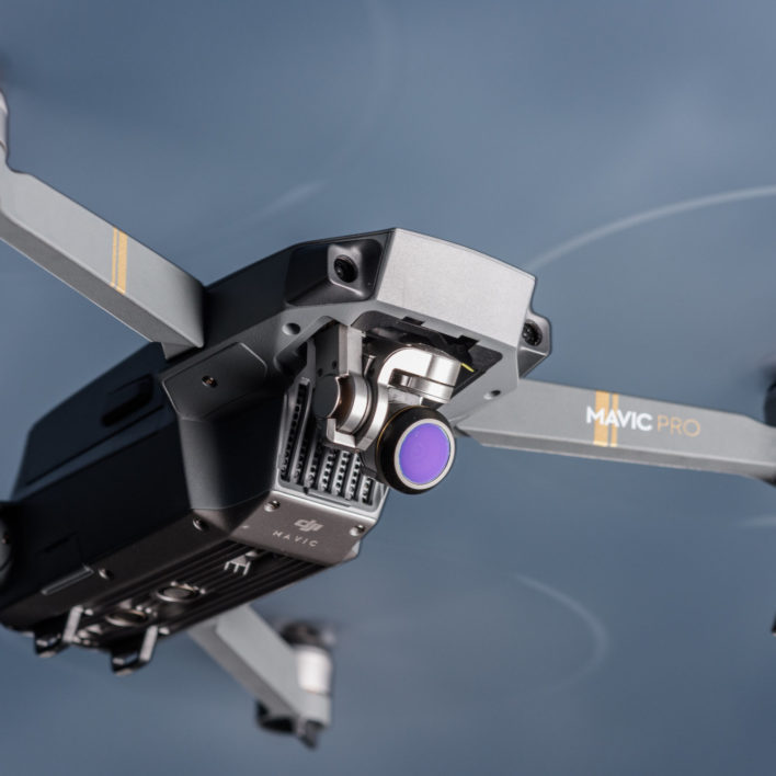 dronkit-10