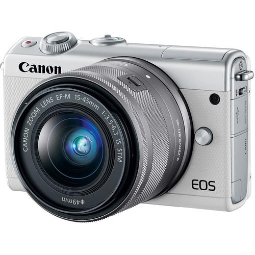 canon_2210c011_eos_m100_mirrorless_digital_1503978656000_1358090