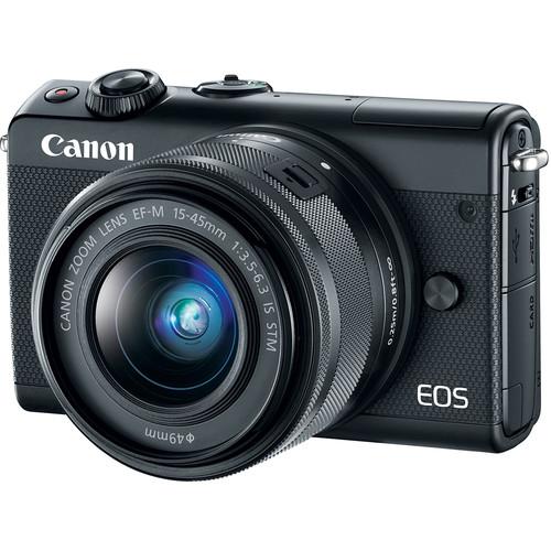 canon_eos_m20_mirrorless_digital_1503978656000_1354807