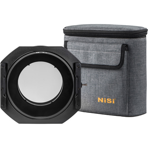 nisi_nip_fh150_s5_n1424_s5_150mm_filter_holder_1508769932000_1368507