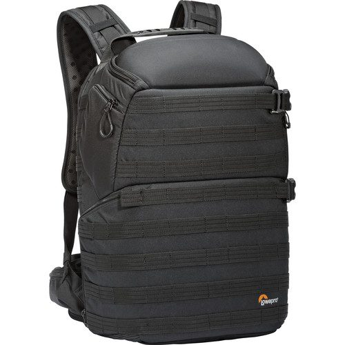 Lowepro ProTactic 450 AW Camera and Laptop Backpack