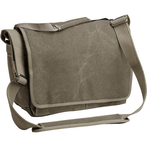 Think Tank Photo Retrospective 30 Shoulder Bag