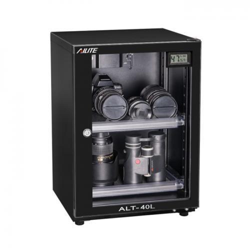 AILITE DRY CABINET ALT-20L | ALT-30L | ALT-40L