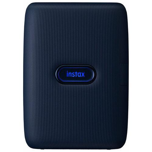 FUJIFILM INSTAX Mini Link Smartphone Printer FREE GIFT 20SHEET FILM