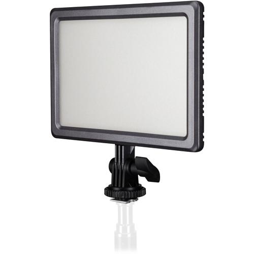 Nanlite LumiPad 11 Bi-Color Soft LED Panel (PACKAGE)